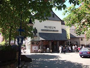 300px-Museum_Idar-Obersteinc